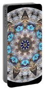Talisman 2413 Portable Battery Charger