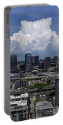 Tampa Portable Battery Charger