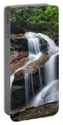 Upper Dill Falls Portable Battery Charger