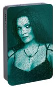Tarja 12 Portable Battery Charger