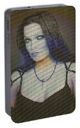 Tarja 16 Portable Battery Charger