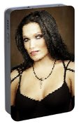 Tarja 17 Portable Battery Charger