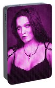Tarja 5 Portable Battery Charger