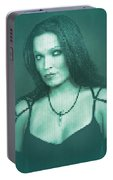 Tarja 6 Portable Battery Charger
