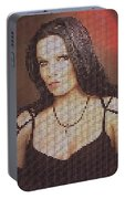 Tarja 7 Portable Battery Charger