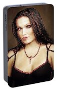 Tarja 8 Portable Battery Charger