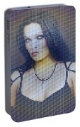 Tarja 9 Portable Battery Charger