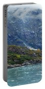 Tarr Inlet Portable Battery Charger