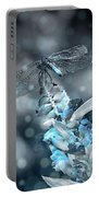 Tattered Wings B2 Portable Battery Charger