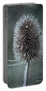 Teasel Portable Battery Charger