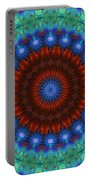 Ten Minute Art 082610-5 Portable Battery Charger