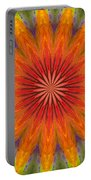 ten Minute Art 090610 Portable Battery Charger