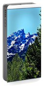 Teton Picture Perfect Portable Battery Charger