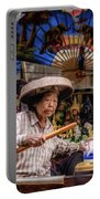Thai Lifestyle1 Portable Battery Charger