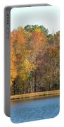 Thanksgiving Weekend 2016 Portable Battery Charger