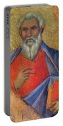 The Apostle Matthew 1311 Portable Battery Charger