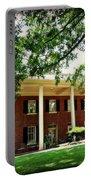 The Carolina Inn - Chapel Hill Portable Battery Charger