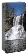 The Cascades Falls II Portable Battery Charger