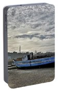 The Fixer-upper, Brancaster Staithe Portable Battery Charger
