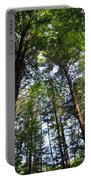 The Forest Portable Battery Charger