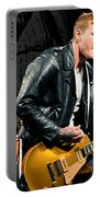 The Gaslight Anthem Portable Battery Charger