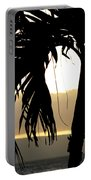 The Glow Of Maui Portable Battery Charger