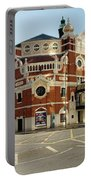 The Grand Opera House On Great Victoria Street, Belfast Portable Battery Charger