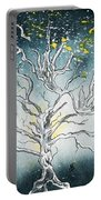 The Great Tree Portable Battery Charger