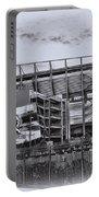The Linc - Philadelphia Eagles Portable Battery Charger