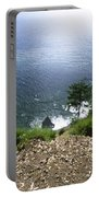 The Lost Coast - Sinkyone Wilderness Portable Battery Charger