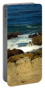 The Mighty Pacific Grab A Chair And Watch The Show Three Portable Battery Charger