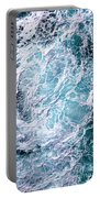 The Oceans Atmosphere Portable Battery Charger