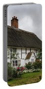 The Old Cottage Micheldever Portable Battery Charger