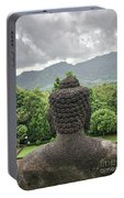 The Path Of The Buddha #10 Portable Battery Charger