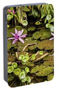The Pond Portable Battery Charger
