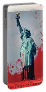 The Price Of Liberty Portable Battery Charger