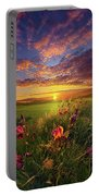 This Life Is A Gift For Everyone Portable Battery Charger