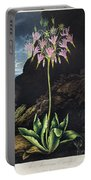 Thornton: Cowslip Portable Battery Charger