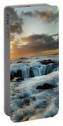 Thors Well Cape Perpetua 2 Portable Battery Charger