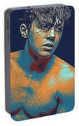 Thoughtful Youth Series 13 Portable Battery Charger