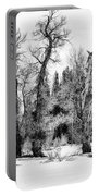 Three Trees Bw Portable Battery Charger