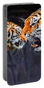 Tiger 05 Portable Battery Charger