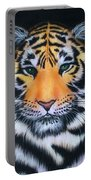Tiger 1 Portable Battery Charger