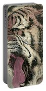 Tiger - 11 Portable Battery Charger