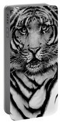 Tiger Tiger Portable Battery Charger