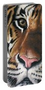 Tigger Portable Battery Charger