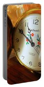 Time Portable Battery Charger