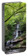 Tom Branch Falls - Gsmnp Portable Battery Charger