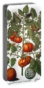 Tomato & Watermelon 1613 Portable Battery Charger