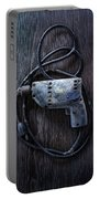 Tools On Wood 28 Portable Battery Charger